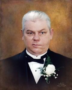 Michael S.  Morrison
