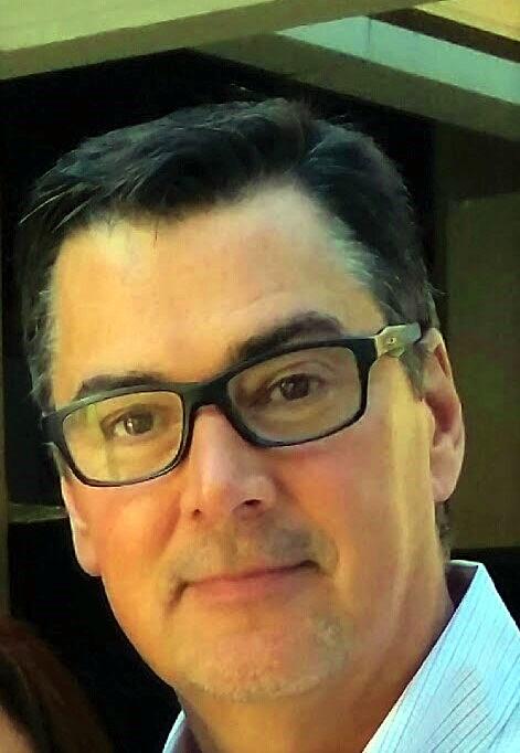 James J.  Slowey Jr.