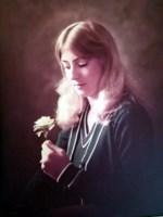 Vickie Ahart