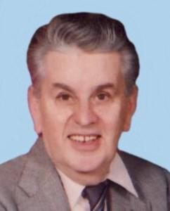 Victor R.  Lambert