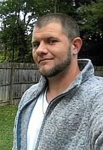 Aaron Hassett