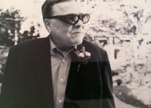 Patton Orus  Piper Sr.