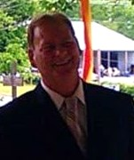 Larry A.  Hume
