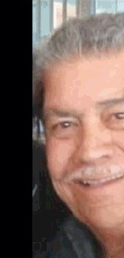 Albert V.  Rodriguez