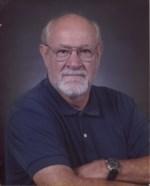Charles Lastinger