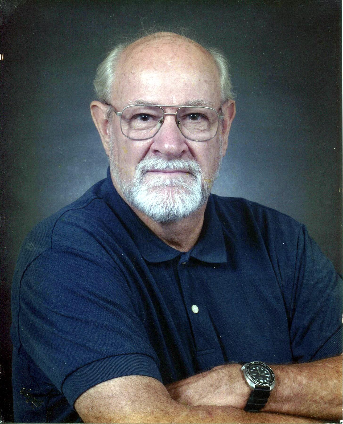 Charles Clayton  Lastinger Sr.
