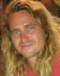 Bryan McKay  Moorefield