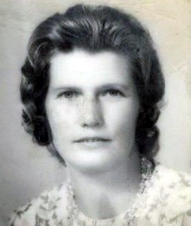 Maria Riesner