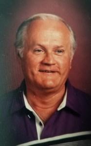 Rodger K.  Shaffer