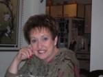 Glenda Saunders