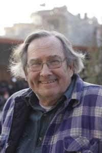 Timothy Lyle  Brown