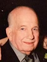 Milton LeSueur