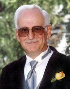 James  DeSocio