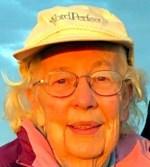 Birgitta Olson