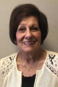 Nancy Marie  Newland