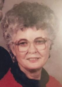 Ruby L.  Britt