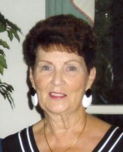 Jewel Dean  Mlynek
