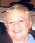 Barbara Wilburn
