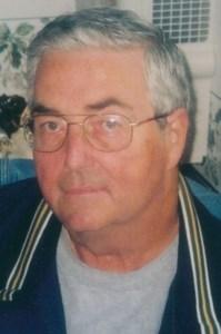 William G.  Shea