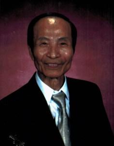 Hoa Xuan  Nguyen