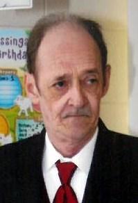 Thomas J.  Lemaster