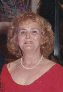 Bonnie Jewel  Oakley