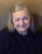 Violet Odell Ladner  Odom