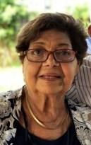 Enriqueta Del Carmen  Garcia
