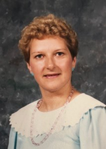 Susan E  Davies