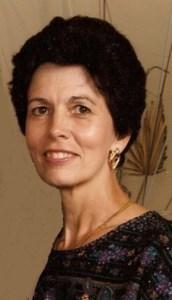 Joyce B.  Corley