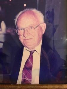 George  Liakos