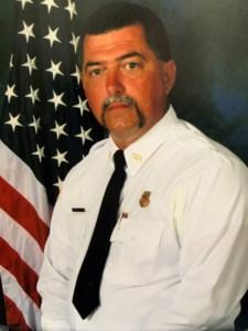 Aaron Dexter  Kelley