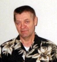 Roger D.  Jerzak