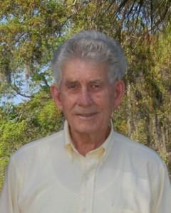 Carl A  Watson