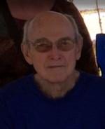 Paul HORSMAN