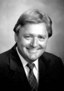 Dr. George A.  Haas