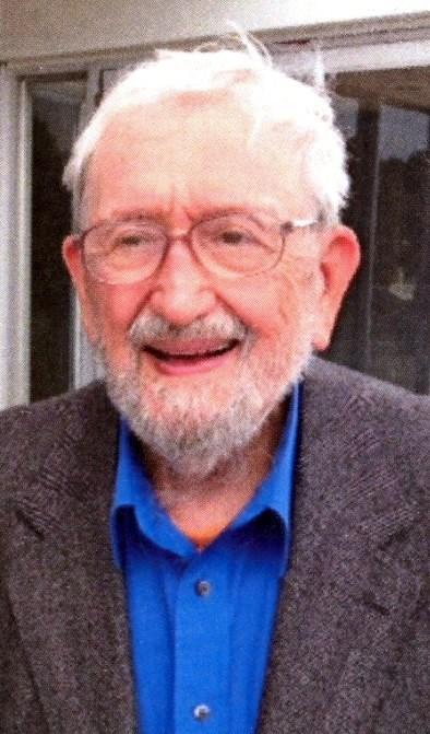 Juan R.  Keuter MD