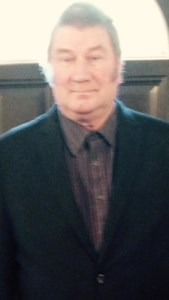 Gary Ghent  Beason Sr.