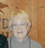Dorothy Frieda  Scarcello