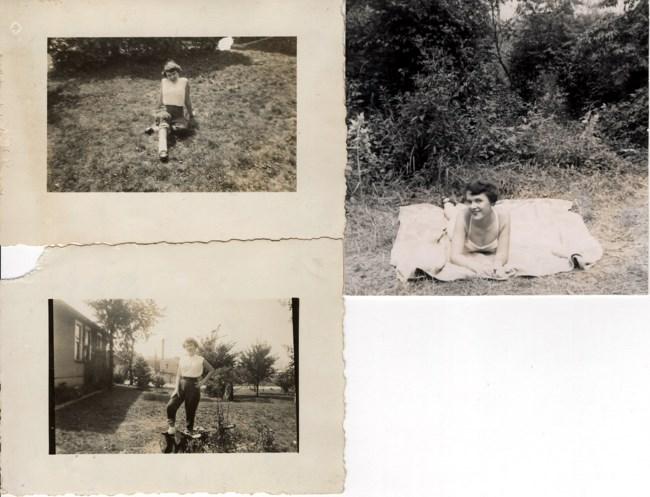Rilla S. Wages Obituary - Ravenna, OH