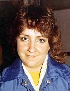 Deborah Ann  (Pizurie) Durocher
