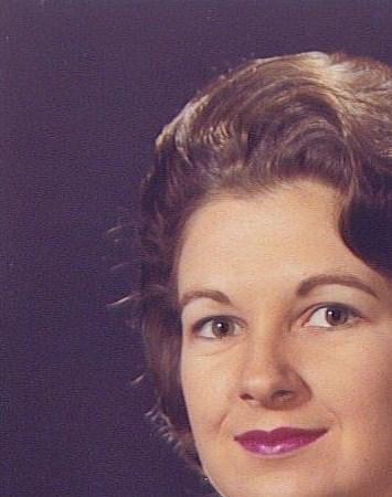Carolyn S.  Deaton