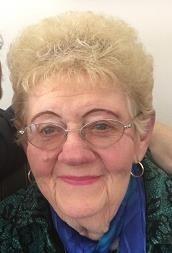Margaret E.  Wilhelm