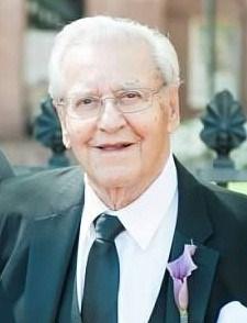 Sylvester  DiTunno