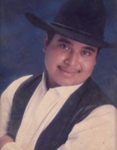Antonio Eduardo  Sanchez