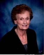 Joyce Stubbs