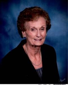 Joyce Lynn  Stubbs