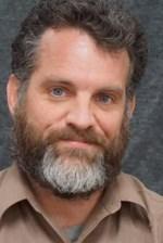 Robert Bales