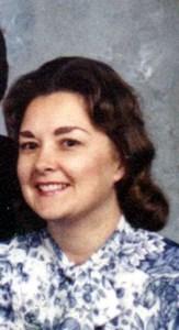 Sandra K.  Bieller