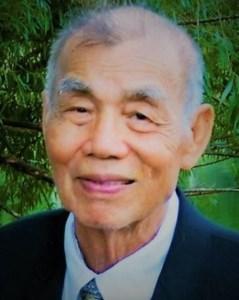 Nguyen Van  Le